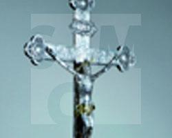Glogauer Kreuz, SMG 2006/0001
