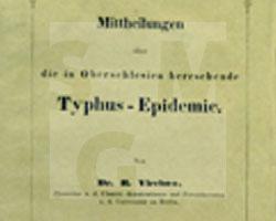 Virchow-Denkschrift