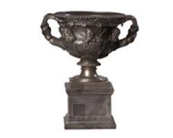 Warwick-Vase