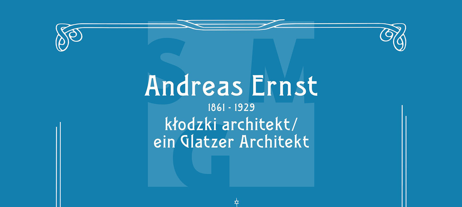 Hauptbild Andreas Ernst