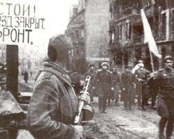 Kapitulation von Breslau