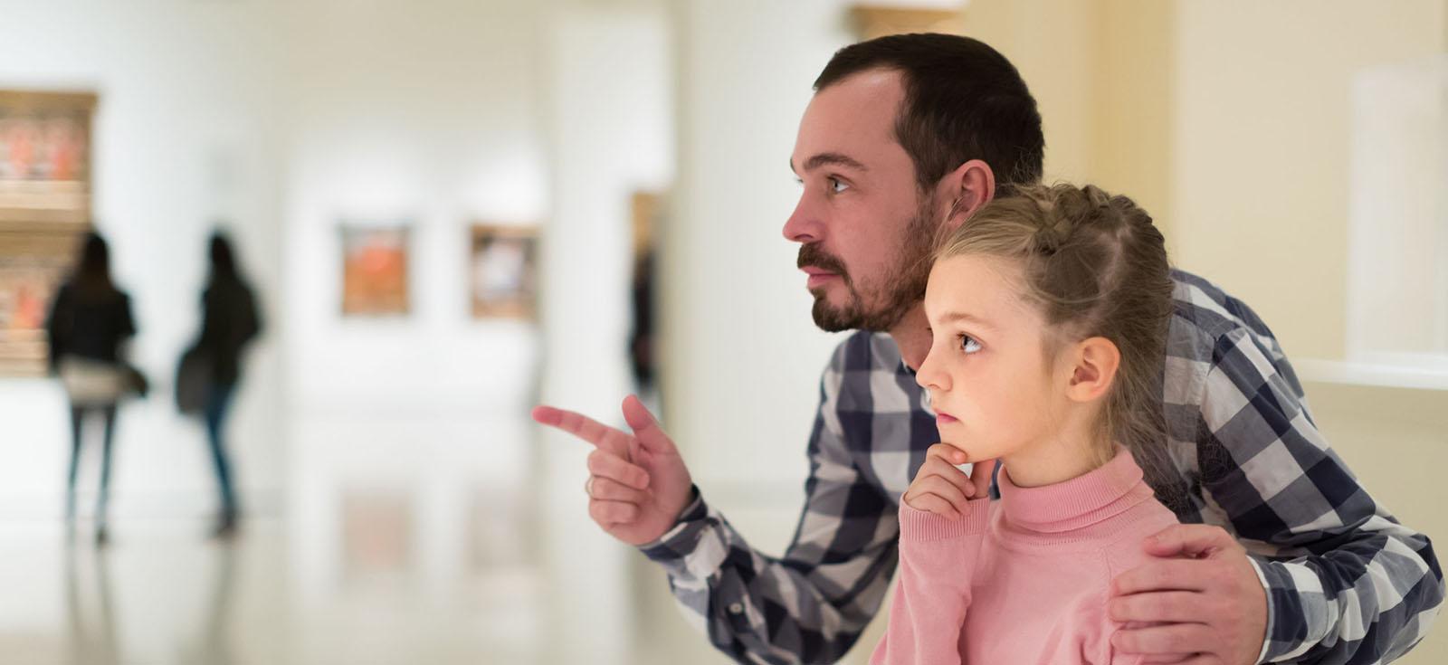 Hauptbild Familien, Kinder, Jugendliche