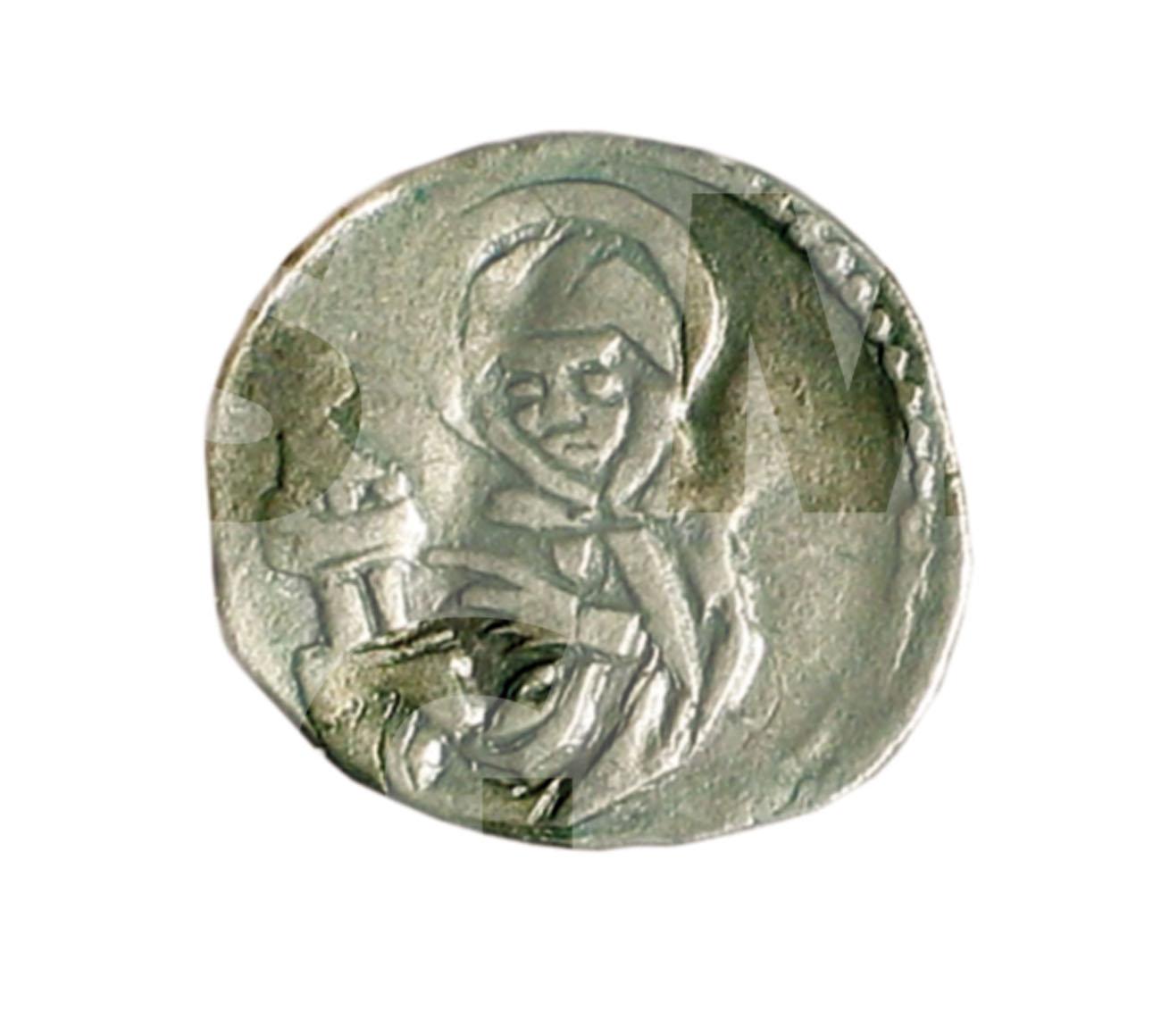 Hauptbild Numismatik