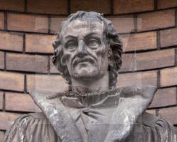 Melanchton Liegnitz