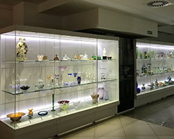 Muzeum Karkonoskie 2