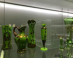 Muzeum Karkonoskie 3