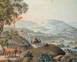 Sebastian Carl Christoph Reinhardt (1738-1827)