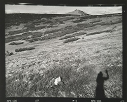 Riesengebirge 3