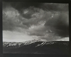 Riesengebirge 4