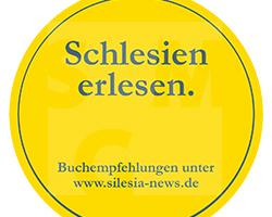 Schlesien erlesen
