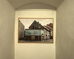 Unheimisch - Ausstellung in der Galerie Brüderstraße, 6.02-9.07.2020, Fot. ABormann (11)