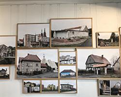 Unheimisch - Ausstellung in der Galerie Brüderstraße, 6.02-9.07.2020, Fot. ABormann (3)