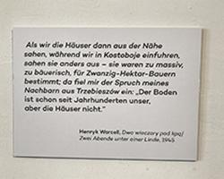 Unheimisch - Ausstellung in der Galerie Brüderstraße, 6.02-9.07.2020, Fot. ABormann (8)