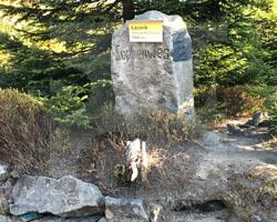 Wanderung im Isergebirge am 11.10.2018, Fot. ABormann (4)