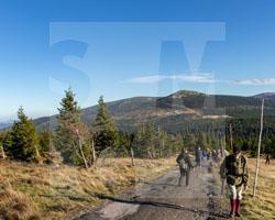 Herbstwanderung im Riesengebirge am 12.10.2019, Fot. Axel Lange (2)