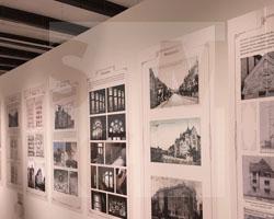 Ausstellung über Andreas Ernst im Muzeum Ziemi Klodzkiej, 18.05.2019-31.01.2020, Fot. ABormann (1)
