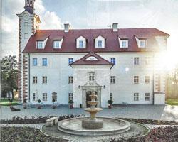 Cover Schlesien heute 8_2018