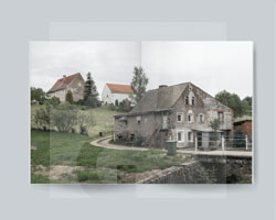 Bild 12