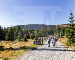 Herbstwanderung im Riesengebirge am 12.10.2019, Fot. Axel Lange (3)