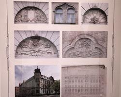 Ausstellung über Andreas Ernst im Muzeum Ziemi Klodzkiej, 18.05.2019-31.01.2020, Fot. ABormann (5)