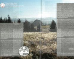 Iserbaidschan - Text im Blickwechsel 2019 (1)