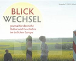 Iserbaidschan - Text im Blickwechsel 2019 (3)