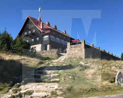 Wanderung im Isergebirge am 11.10.2018, Fot. ABormann (1)
