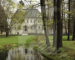 2. Pałac w Bukowcu, fot. K. Sawicki__1