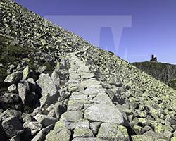 Riesengebirge 9